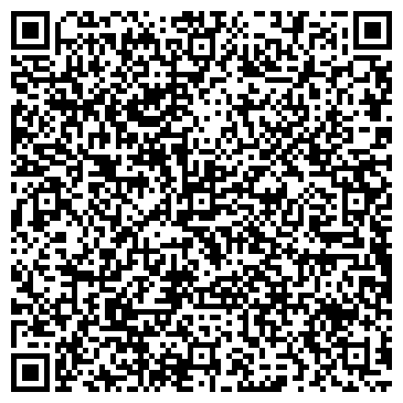 """QR-код с контактной информацией организации ООО """"КПИЗ"""""""
