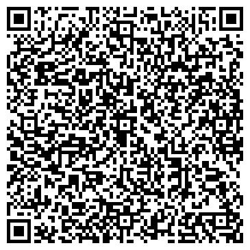 QR-код с контактной информацией организации ЧП «Серьезная компания