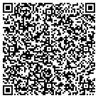 """QR-код с контактной информацией организации ЧП """"Юхимов"""""""