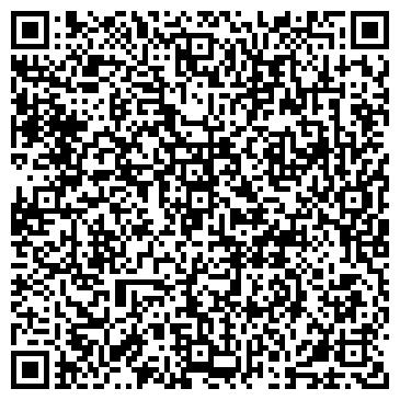 QR-код с контактной информацией организации ООО «Инструмент-Инвест»
