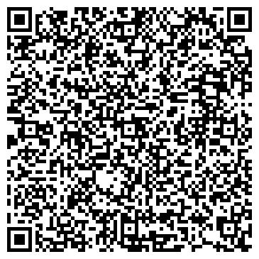 """QR-код с контактной информацией организации ООО ТПК """"Агропласт"""""""
