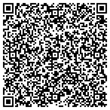 QR-код с контактной информацией организации Интернет магазин семян Урожай