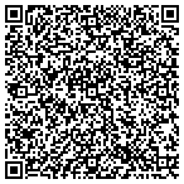 """QR-код с контактной информацией организации ООО """"Индастриал-сервис"""""""