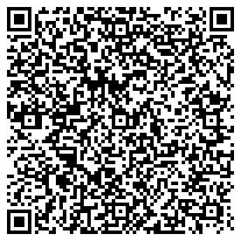 """QR-код с контактной информацией организации ООО """"ФармаМашин"""""""
