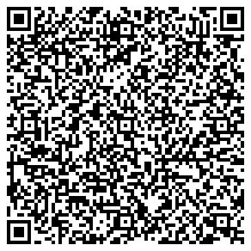 """QR-код с контактной информацией организации Совместное предприятие ООО"""" Геоцентр-Сервис"""""""