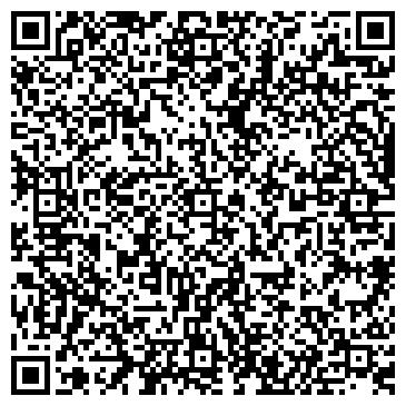 QR-код с контактной информацией организации ЧП «ПО «Гарда»