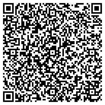 """QR-код с контактной информацией организации ДП """"АвтоМАЗ-Украина"""""""