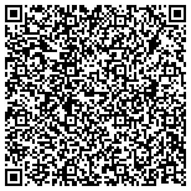 """QR-код с контактной информацией организации ООО """"Инструмент-центр Полтава"""""""