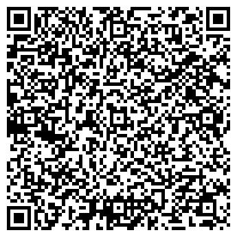 """QR-код с контактной информацией организации Частное предприятие МПП """"Янтар"""""""
