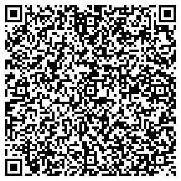 QR-код с контактной информацией организации ООО «Кабельпром-Запорожье»