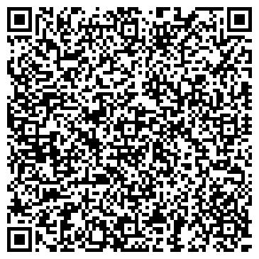 """QR-код с контактной информацией организации ООО """"Рентал Центр Украина"""""""