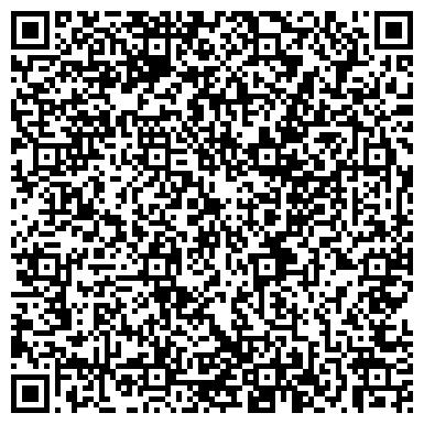 QR-код с контактной информацией организации Интернет-магазин «svshop», Частное предприятие