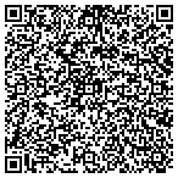 """QR-код с контактной информацией организации """"ЧП Гребенкин"""""""