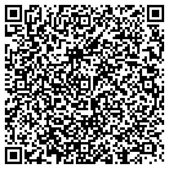 QR-код с контактной информацией организации ООО Донстройторг
