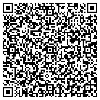 QR-код с контактной информацией организации Avi Trade