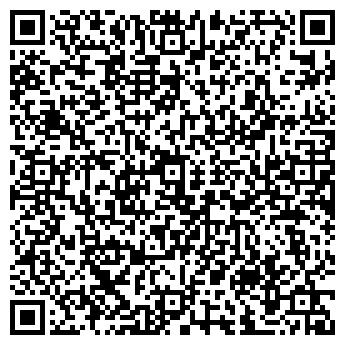 """QR-код с контактной информацией организации ПП """"Елтехніка"""""""