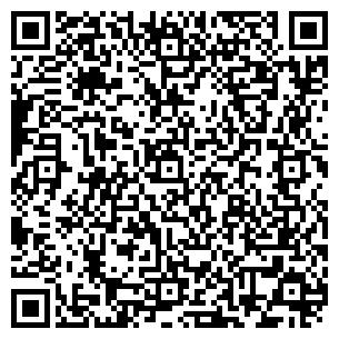 QR-код с контактной информацией организации Тисс, СПД (Tiss)