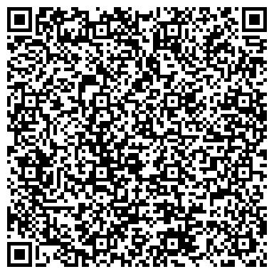 QR-код с контактной информацией организации ЕТС Строительная техника VOLVO, ООО