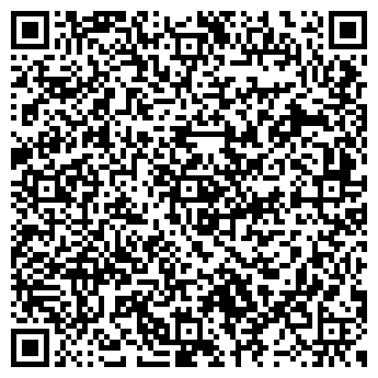 QR-код с контактной информацией организации Мио Тех, ЧП