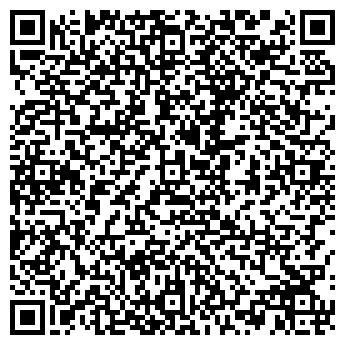 QR-код с контактной информацией организации ЧП .ИНСТРУМ.