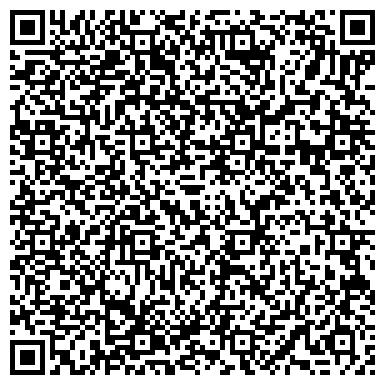QR-код с контактной информацией организации Частное акционерное общество ТГ ЗАО «Энергокомплект-Украина»