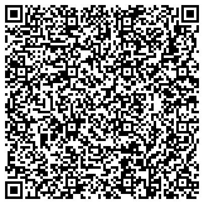 """QR-код с контактной информацией организации Интернет-магазин """"Трейдавто"""" от компании Tradeauto"""