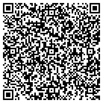 QR-код с контактной информацией организации ООО КФ Сталь-Трейд ЛТД