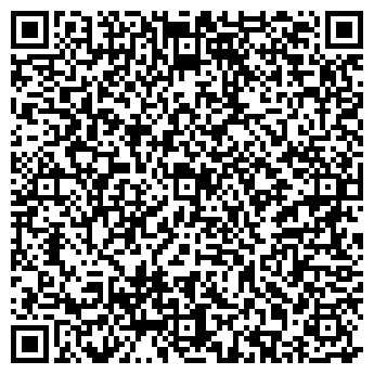 QR-код с контактной информацией организации Юрхимтрейд, ЧП