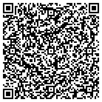 QR-код с контактной информацией организации Частное предприятие Инструмент-Сервис