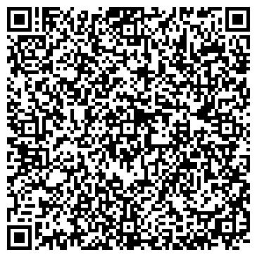 QR-код с контактной информацией организации ТД Лакма, ООО