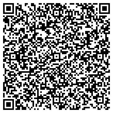 QR-код с контактной информацией организации Виниченко В.В., ЧП