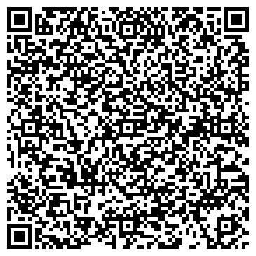 QR-код с контактной информацией организации Техника монтажу, ООО