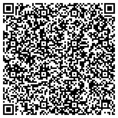 QR-код с контактной информацией организации Носов Сергей Викторович, ЧП