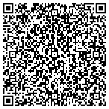 QR-код с контактной информацией организации Европроект-Львов, ООО