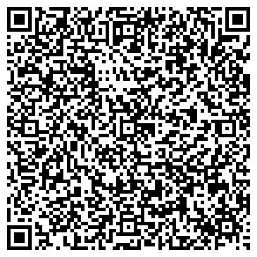 QR-код с контактной информацией организации Мастерская Осадчий, ЧП