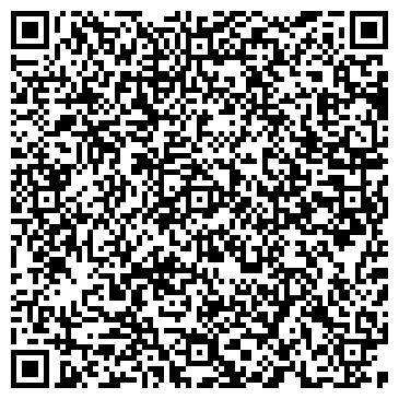 QR-код с контактной информацией организации Diesel Technology, ООО