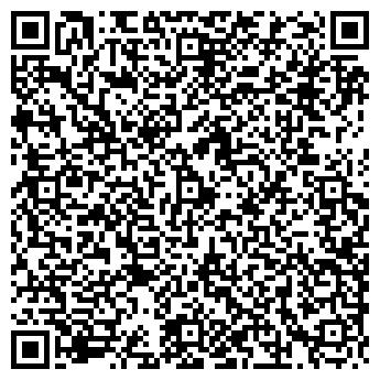 QR-код с контактной информацией организации БОЛЬШАЯ ЮШУНЬСКАЯ