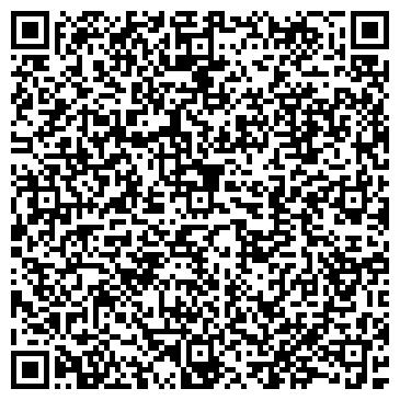 QR-код с контактной информацией организации Альтерстар, ООО (Alterstar)