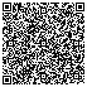 QR-код с контактной информацией организации Валеон Украина, ООО
