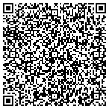 QR-код с контактной информацией организации Полат-Лес, ООО