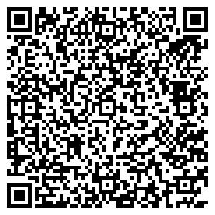 QR-код с контактной информацией организации Рифай, ООО