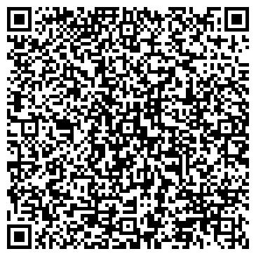 QR-код с контактной информацией организации Еинхелл-шоп Магазин, ЧП (Einhell)