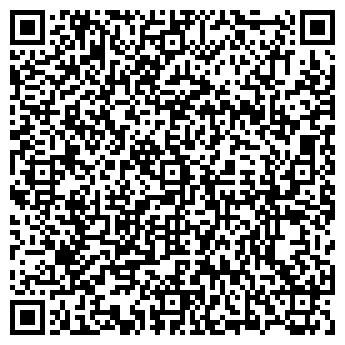 QR-код с контактной информацией организации Сараян, СПД