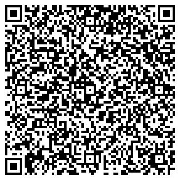 QR-код с контактной информацией организации Меронюк М.Г., ЧП