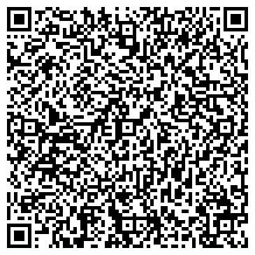 QR-код с контактной информацией организации Окончик, ЧП