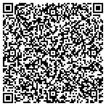 QR-код с контактной информацией организации Маркалит, ЧП
