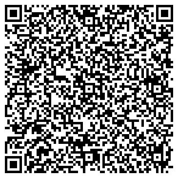 QR-код с контактной информацией организации Сеть АВД, ООО ( Мережа АВД )
