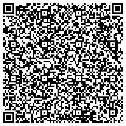 QR-код с контактной информацией организации Станки-Прогресс, ООО
