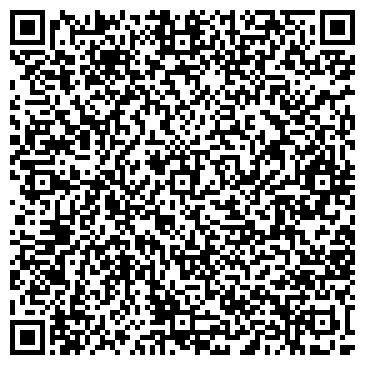QR-код с контактной информацией организации Подолье, ООО