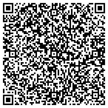 QR-код с контактной информацией организации Маккей, Компания
